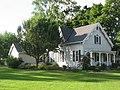 Barr House, Mechanicsburg, in sunlight.jpg