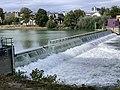 Barrage Joinville - Saint-Maur-des-Fossés (FR94) - 2020-08-27 - 5.jpg
