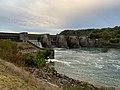 Barrage de Sault-Brénaz, septembre 2019 (2).jpg