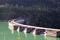 Barrage de Vouglans (amont).jpg