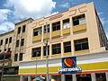 Barranquilla - Muestra déco.jpg