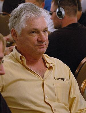 From www.lasvegasvegas.com www.lasvegasvegas.c...