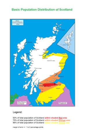 Basic Population Distribution of Scotland.png