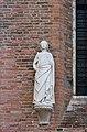 Basilica di Sant´ Antonio di Padova jm56969.jpg