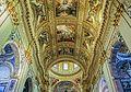 Basilica di Santa Andrea Della Valle, Rome (15234383395).jpg