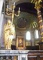 Basilica di Santa Maria Maggiore (5987194260).jpg