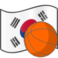Basketball South Korea.png