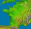 Bassigny-localisation.jpg
