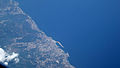 Bastia above.jpg