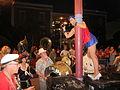 Bastille Tumble 2012 New Orleans Pearl films.jpg