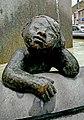 Bastogne fontein3.jpg