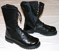 f578a23b1f1 Jump boot - Wikipedia