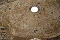Bath of the Khan's Ceiling vaults.jpg
