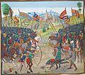 Battle najera froissart.jpg