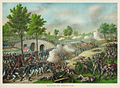 Battle of Antietam2 courtesy copy.jpg