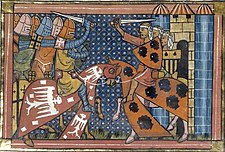 Battle of Edeesa 1146.jpg