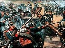 Battle of Langensalza.jpg