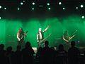 Battle of Metal 2010 Geiselwind.jpg