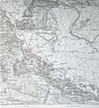 Battlefield north of Vienna-Wagram and Aspern-Essling.jpg