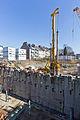 Bau des Besichtigungsbauwerks-4810.jpg