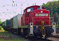 Baureihe 294 (9338787372).jpg