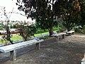 Bauru - SP - panoramio (64).jpg