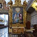 Bautismo de Jesús. La Cartuja de Granada.jpg