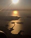 Bay Bridge and Treasure Island aerial.jpg