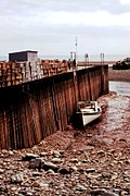 Bay of Fundy Low Tide.jpg