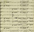 Bayard à Mézières, opèra comique, en un acte (1817) (14774259801).jpg