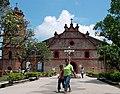 Bayombong Cathedral 1.jpg