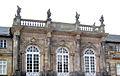 Bayreuth 11.07.09, Neues Schloss, Dachfiguren.jpg