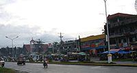 Bayugan city.jpg