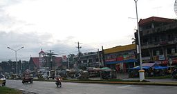 Bayugan city.jpg