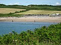 Beach at West Angle Bay - geograph.org.uk - 861455.jpg