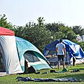 Beach camping first landing state park-square (28383071828).jpg