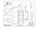 Beard-Conan Store, Pompey, Onondaga County, NY HABS NY,34-POMP,3- (sheet 6 of 6).png