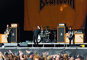 Beartooth - Elbriot 2018 05.jpg