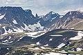 Beartooth Mountain and Bears Tooth (47995536901).jpg