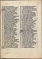 Beatrijs - KB 76 E 5, folium 052r.jpg