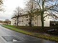 Beatty Road, Ringland, Newport - geograph.org.uk - 1592280.jpg