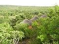 Beau paysage à Natitingou.jpg