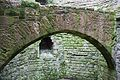 Beaumaris Castle 2015 159.jpg