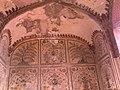 Beauty in ruins - Lahore Fort.jpg