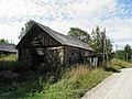 Bebrenes pagasts, LV-5439, Latvia - panoramio.jpg