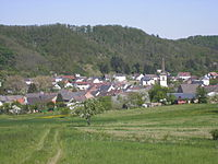 Becherbach2.jpg