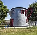 Bedford Coffee Pot PA3.jpg