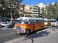 Bedford EBY565.jpg