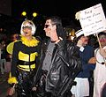 Bee terminator.jpg