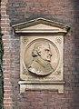 Begijnhof relief Vondel Amsterdam.jpg